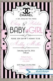 chanel baby shower coco chanel baby shower party ideas coco chanel chanel baby