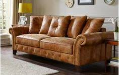 Dfs Leather Sofas Earl Sofa Outback Sofas Pinterest Leather Sofas Dfs Leather