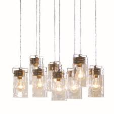 allen and roth lighting allen and roth chandelier popular belthorne led gazebo lowe s canada
