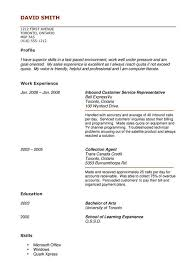 Resume For Teenager First Job by High Student Resume Example Resume With No Work Experience