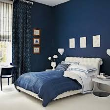 23 best nippon paint images on pinterest colours malaysia and