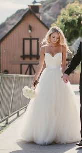 sweetheart wedding dresses beauty spaghetti sweetheart tulle wedding dress bridal