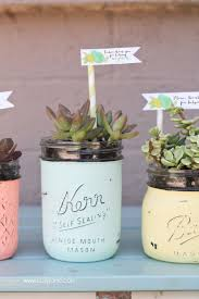 day presents 45 inexpensive diy mothers day gift ideas