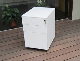 Nbs Office Furniture by Pedestal Drawers Office Furniture Pedestal Office Furnitur Desk