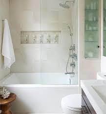Bathroom Design And Installation Renovation  Heating Specialists - Bathroom design and fitting