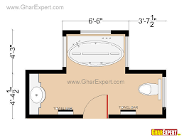 floor plans for bathrooms bathroom plans bathroom layouts for 60 to 100 square feet