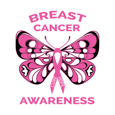 breast cancer awareness t shirts teepublic