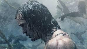 legend tarzan review jason u0027s movie blog