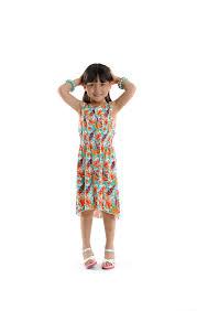 kids clothing boutique u2013 kidzbloom