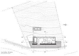 gallery of lyttelton studio retreat bull o u0027sullivan architecture