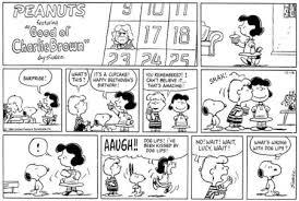 schroeder peanuts wiki fandom powered wikia