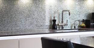 latest trends in kitchen backsplashes latest trends in kitchen backsplashes home design