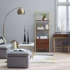 home furnishings u0026 decor target