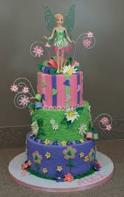 tinkerbell birthday cakes tinkerbell birthday cakes tinkerbell birthday cake dessert kenko