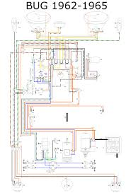 1963 ranchero wiring diagram anyone got one ford muscle forums