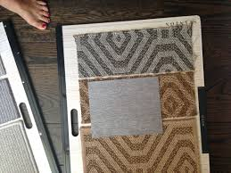 natural area rugs com sisal area rugs with borders sydney by prestige mills carpet