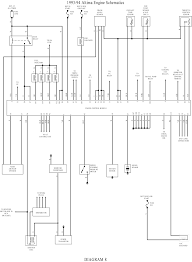 wiring diagrams house wiring diagram window ac unit 2 ton window