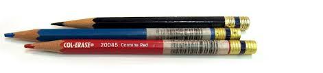 traditional toolbox check u2014 ellingson