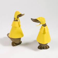 cheap carved wood duck find carved wood duck deals on line at