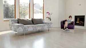 Cleaning Laminate Floors With Steam Mop Laminated Flooring Impressive Best Mop For Laminate Floors Floor
