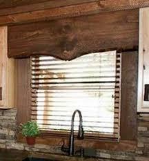 Kitchen Window Coverings Ideas An Inspiration Board For A Friend U0027s Living Room Kitchen Window