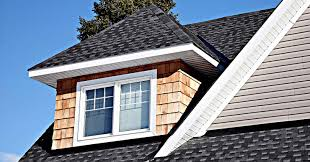 Calculate Shingles Needed For Hip Roof by Residential U0026 Commercial Construction Defiance Shingle Repairs