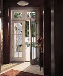 French Doors With Transom - design gallery for remodeling ideas and inspiration beautiful