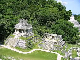 imagenes mayas hd ruins mexico temples maya chiapas mayan mayas 1600x1200 wallpaper