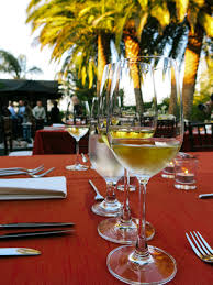 miami private wine tasting event sommelier services u2014 sommelier