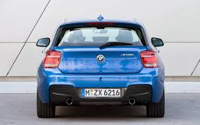 bmw m hatchback 2014 bmw m hatchback wallpapers bmw cars prices wallpaper features