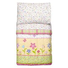 owl bedding for girls bedroom cute colorful pattern circo bedding for teenage