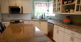 bathroom design shirebrook cambria countertops for kitchen or