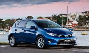 toyota models and prices best toyota compact cars of 2014 and 2015 with affordable prices