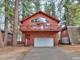 zillow lake tahoe 1010 tahoe island dr south lake tahoe ca 96150 mls 128278 zillow
