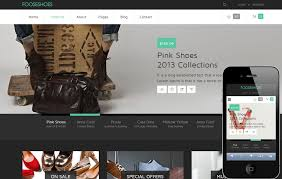 download layout html5 css3 23 best ecommerce shopping html5 css3 templates to sell online