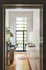 Recycled Interior Doors Interior Rustic Pair Of Carved Hardwood Jali Doors Garage
