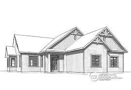 narrow lot lake house plans innovation design rustic house plans for narrow lots 2 lot lake
