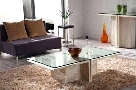 Table Ls Living Room Centerpiece For Living Room Coffee Table Top Tips For Coffee Table