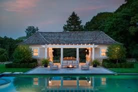 Pool House Plans Ideas Pool House Design