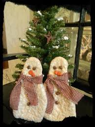 186 best chrismas ornies to make images on