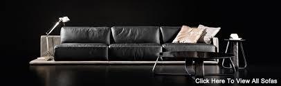 Contemporary Sofas London Designer Sofas - Contemporary designer sofas