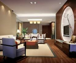 glamour nuance luxury home interior design that has wooden floor