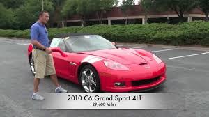 2010 corvette interior 2010 corvette grand sport 4lt convertible