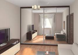 Small Apartment Living Room Ideas Small Apartment Decorating Ideas How To Increase The Space
