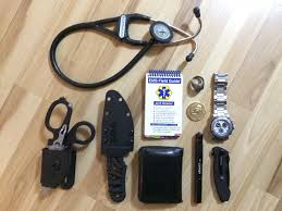 emt everyday carry