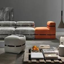 Trends Magazine Home Design Ideas 48 Best New Trends Furniture Design Images On Pinterest Home