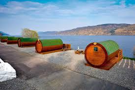 eco u0026 camping pods glamping holidays visitscotland