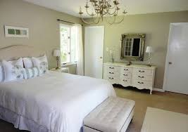 vintage shabby chic bedroom ideas u2014 optimizing home decor ideas
