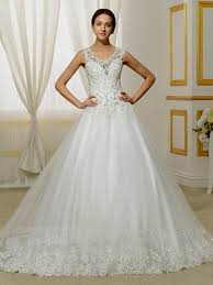ball gown wedding dresses naf dresses