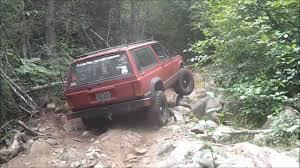 car junkyard washington state surprise lake 4x4 trail washington state youtube